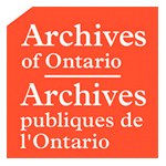 ArchivesOfOntario150