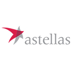 Astellas150