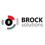 BrockSolutions150