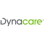 Dynacare150