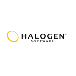 HalogenSoftware150