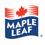 MapleLeaft150