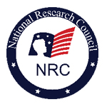 NationalResearchCouncil150